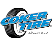 Coker Tires & Wheels